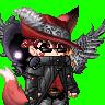 Anthony325's avatar