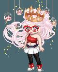vampire_queen_star