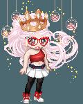 vampire_queen_star's avatar