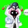 xInu4everx's avatar