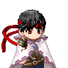 ClayTheNations's avatar