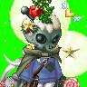 Acannea Mordragoran's avatar