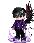 Mr_Magician21
