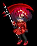 candybear012