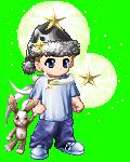 willstr's avatar