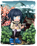 xSexyxHinatax's avatar