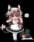 Batsy Le Beau's avatar