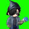eddy1010's avatar