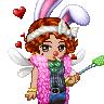 nicole_loves_u's avatar