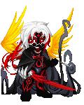 zelgodis-graywords's avatar
