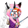 stupid-guy(backup)'s avatar