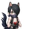 Fenris1989's avatar