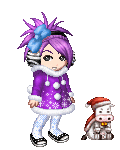 carissashayee's avatar