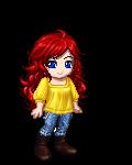 ROSE BLACK THORN Cat's avatar