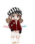 Cupcakeee xD's avatar