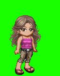 Janie-Maria's avatar