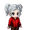 -iRainbowBritePanda-'s avatar