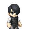 crazyboy1128's avatar