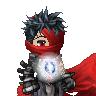 Keimei Jogakuin's avatar