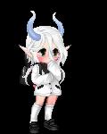 frogdrug's avatar