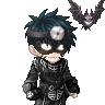 Trikon's avatar