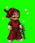 King_of_Baltimore-'s avatar