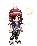 emo rain panda's avatar