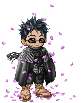 NoooNotJuice's avatar