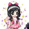 xlilpnaibabygurl's avatar