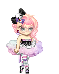 Neon Gypsy's avatar