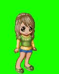 limegreenxox13's avatar