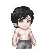 2hot4u06's avatar