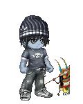 sweetanimeboy's avatar