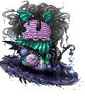 Portable Death Ray's avatar