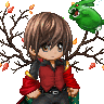 Silver_L's avatar