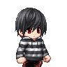 Xx_Zephiere_xX's avatar