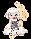 iCandiiiz's avatar
