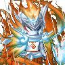 q_bal_76's avatar
