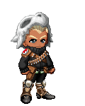 Thursday Ciello's avatar