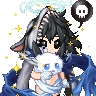 DarkHakurai's avatar