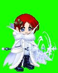 Ichinose Kotomi's avatar