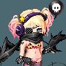 undo-redo's avatar