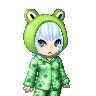Night Wind Yote's avatar
