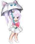 ameiithy's avatar