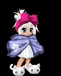 Omega queens's avatar