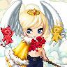 Tsukasa325's avatar