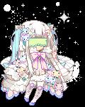 wshmkr's avatar