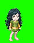 emma1111's avatar