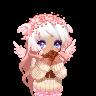 ladybullets's avatar