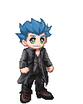NoLifeKing1NOnly's avatar